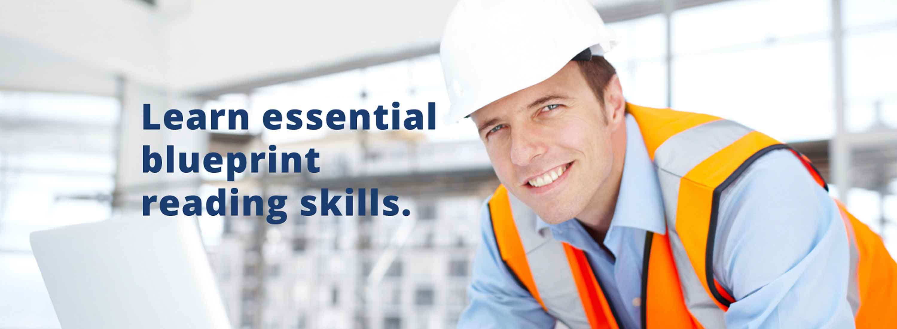construction management coursework This program is dedicated to teaching sustainable construction methods that address the building educational experience in construction management coursework.