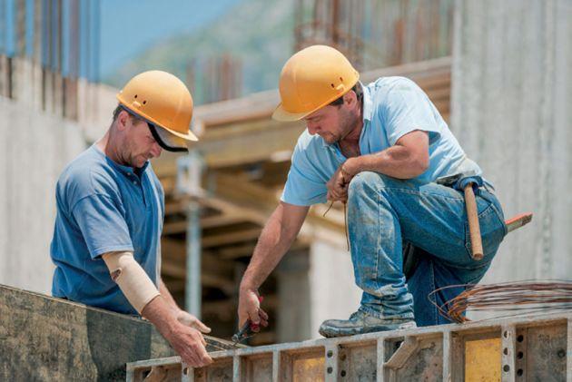 Estimating Concrete Costs: CEI